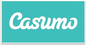 Casumo Oddsbonus
