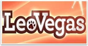 Leo Vegas Oddsbonus