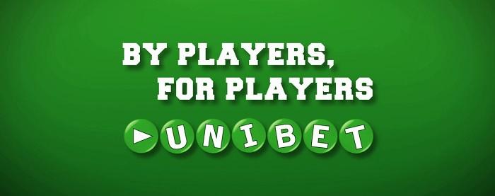 Spela på oddset och 1x2 betting hos Unibet med bonus