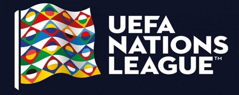 Snart dags för Turkiet - Sverige i Nations League