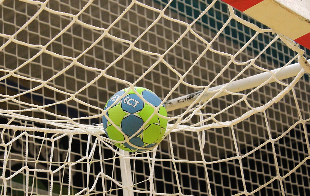 Bästa odds på handbolls VM för herrar 2021