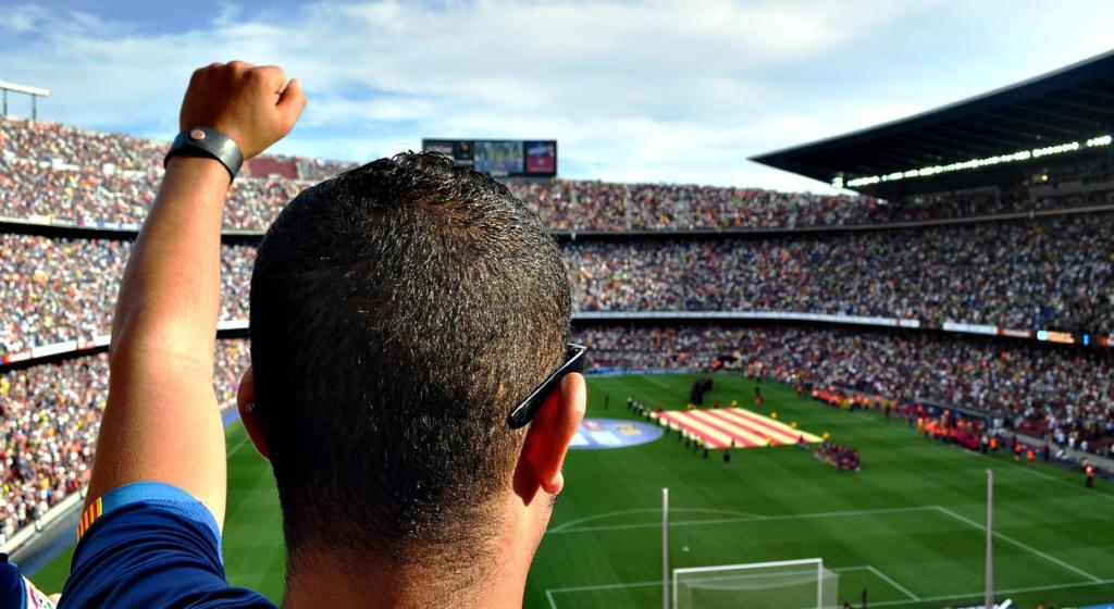 Tippa på Champions League åttondelsfinalerna 2021